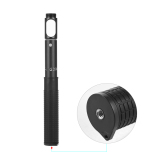 Buy Andoer G4 Series Gimbal Adjustable Bar Extension Pole Adjustable Length 25Cm To 72Cm For Feiyu G4 G4S G4 Plus G4 Pro Summon Spg Live Spg C Gimbal Outdoorfree Andoer Cheap