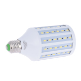 Where Can You Buy Andoer Photo Studio Photography 40W Led Corn Lamp Light Bulb 90 Beads 5500K E27 Outdoorfree