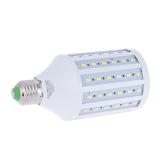 Buy Andoer Photo Studio Photography 40W Led Corn Lamp Light Bulb 90 Beads 5500K E27 Outdoorfree Cheap China