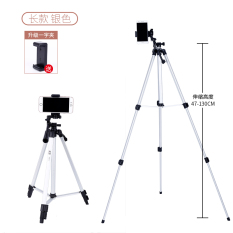 Review Android Outdoor Apple Camera Flat Triangle Rack Tripod Cy