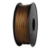 Buy Anet 340M 1 75Mm Pla 3D Printing Filament Biodegradable Material Intl China