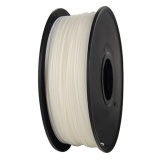 For Sale Anet 340M 1 75Mm Pla 3D Printing Filament Biodegradable Material Intl