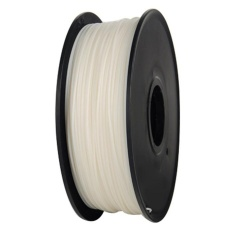 Low Price Anet 340M 1 75Mm Pla 3D Printing Filament Biodegradable Material Intl