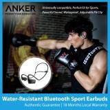 Where Can I Buy Anker Nb10 Water Resistant Secure Fit Sport Earbuds