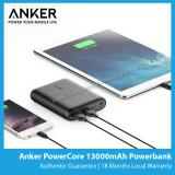 Best Rated Anker Powercore 13000Mah Portable Powerbank