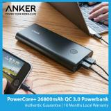 Anker Powercore 26800Mah Quick Charge 3 Powerbank Lowest Price