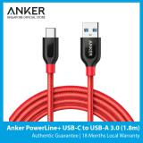 Buying Anker Powerline Usb C To Usb 3 6Ft 1 8M