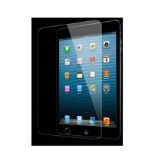 Buy Anti Blue Light Tempered Glass Screen Protector For Ipad Air 2 On Singapore