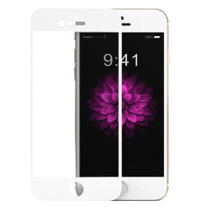 How To Buy Anti Spy Privacy Full Cover Curved Tempered Glass Screen Protector For Iphone 6 Plus 6Splus