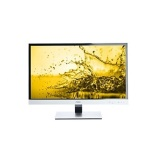 Who Sells Aoc I2267Fh 21 5 Wide Vga Hdmix2 Narrow Beze Ips
