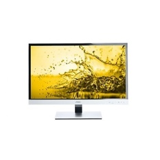Compare Price Aoc I2267Fh 21 5 Wide Vga Hdmix2 Narrow Beze Ips Aoc On Singapore