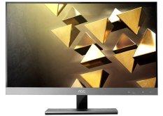 Low Cost Aoc I2367Fh 23 Wide Vga Hdmi Monitor