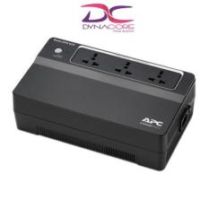 APC BX625CI-MS 625VA Back UPS
