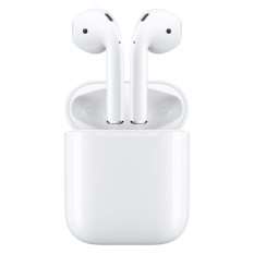 Compare Apple Airpods Bluetooth Wireless Earphone Headphones