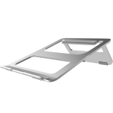Laptop Elevation Stand On Desk With Fan Sale