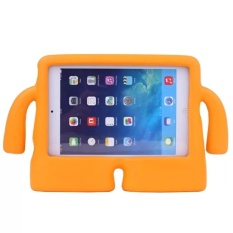 Review Apple Ipad 2 3 4 Eva Case Safety Eva Light Weight Shockproof Super Protection Kids Convertible Freestanding Handle Tablet Case Cover Kiddie Funny Cases For Apple Ipad 2 3 4 Intl China
