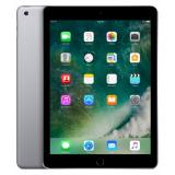 Buy Apple Ipad Pro 128Gb Wi Fi 9 7In Singapore