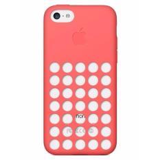 Price Compare Apple Iphone 5S Case Original