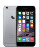 Apple Iphone 6 128Gb Space Grey Shopping