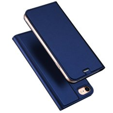Buy Apple Iphone 7 Case Flip Folio Wallet Case Premium Pu Leather Wallet Case With Kickstand Card Holder And Id Slot For Apple Iphone 7 Iphone7 Intl Online China