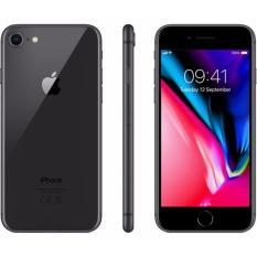 Review Apple Iphone 8 64Gb 2Gb Ram Grey On Singapore