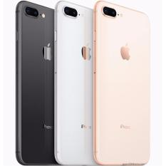 How To Get Apple Iphone 8 Plus 256Gb 3Gb Ram Gold