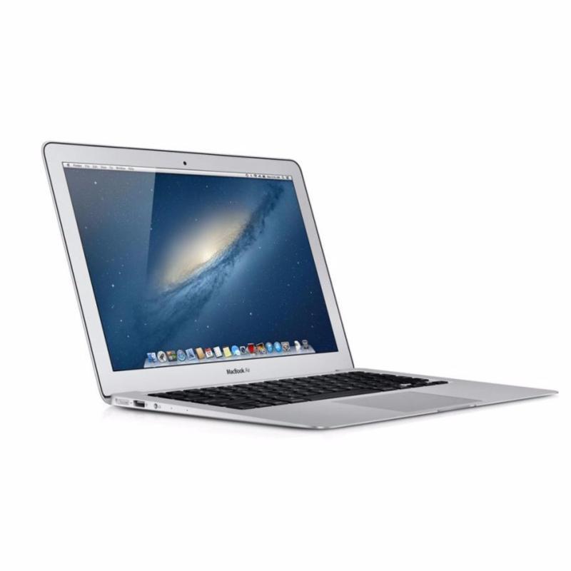 Apple Macbook Air 11 128GB SSD i5 1.6Ghz Dual-Core MJVM2ZP/A