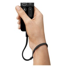 Buy Apple Tv Remote Loop Cheap Singapore