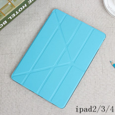 Top 10 A1460 A1416 A1396 A1458 A1459 A1460 Apple Tablet Ipad2 Protective Case
