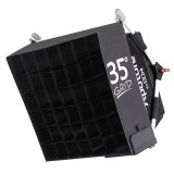 Aputure Ez Box Portable Photography Studio Diffuser Cloth Softbox Fabric Grid Kit With Carrying Bag For Amaran Al 528 Hr 672 S W C Led Video Light Export Reviews