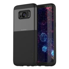 Best Araree Samsung Galaxy S8 Plus Amy Classic Case