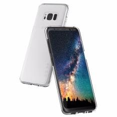 Where To Shop For Araree Samsung S8 Airfit Case