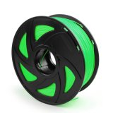 Areyourshop 3D Printer Filament 1 75Mm Abs 1Kg 2 2Lb For Drawing Printer Pen Makerbot Green Sale