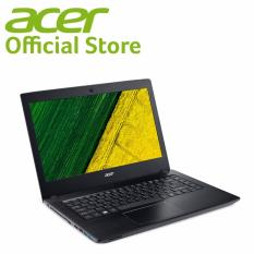 Aspire E14 E5-476G-81BY(GRY) Laptop - 8th Generation i7 Processor with Nvidia MX150 Graphics Card