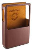 Best Astell And Kern Ak120 Leather Case Brown
