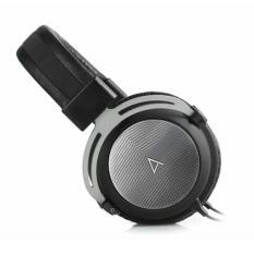 Buy Astell Kern Ak T5P Beyerdynamic Astell Kern Special Edition Headphone Cheap On Singapore