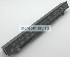 Asus A41-X550 Laptop Battery in Singapore