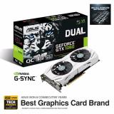 Retail Price Asus Dual Geforce Gtx 1060 Oc Edition 3Gb Gddr5