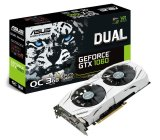 Asus Dual Gtx1060 3Gb Ddr5 Graphic Card Coupon Code