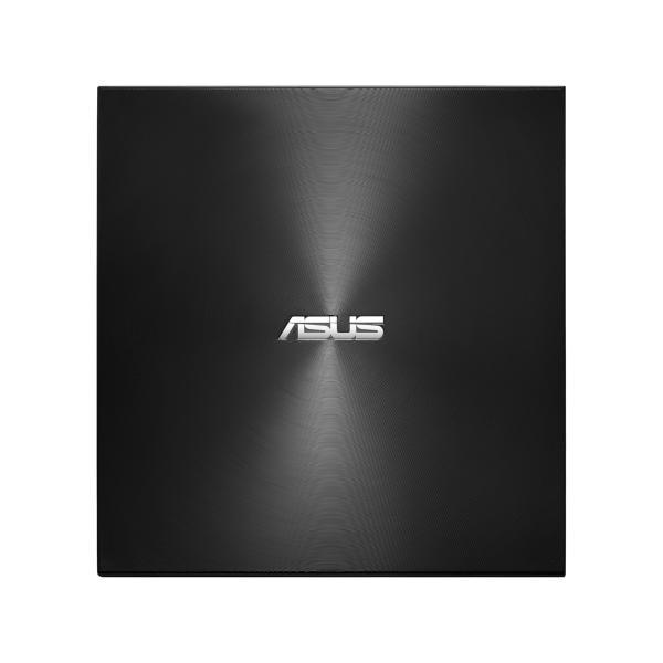 ASUS EXT 8X BLACK DVD WRITER TYPE-C