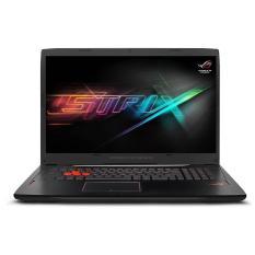 Asus GL702VM-GC225T Gaming Notebook (Intel i7, 8GB RAM, 1TB HDD, GTX1060(6G)