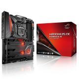Asus Maximus Ix Formula Lga1151 Z270 Atx Motherboard Best Price