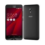 Best Price Asus Zc500Tg Zenfone Go 8Gb Black