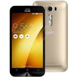 Asus Zenfone 2 Laser Gold Lowest Price