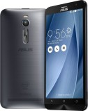 Buy Asus Zenfone 2 Ze551Ml 32Gb Silver On Singapore