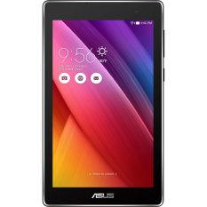 Price Comparisons Of Asus Zenpad C 16Gb Black