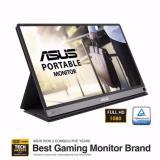 Price Asus Zenscreen Mb16Ac 15 6 Portable Usb Monitor On Singapore