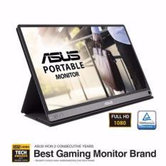 Buy Asus Zenscreen Mb16Ac 15 6 Portable Usb Monitor Cheap On Singapore