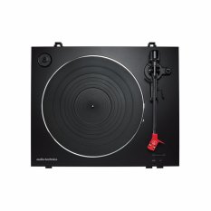Best Reviews Of Audio Technica At Lp3 Fully Automatic Belt Drive Stereo Turntable