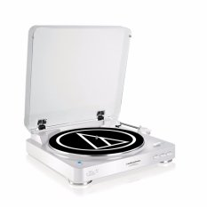 Best Offer Audio Technica At Lp60 Bt Fully Automatic Wirelesss Belt Drive Stereo Turntable